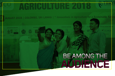 International-Conference-on-agriculture-non-presenters