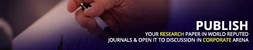 agriculture_conferences-Publication-tiikm