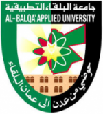 Al-Balqa'-Applied-University-Jordan-Hosting-Partner