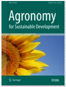 Journal of Global Food Security