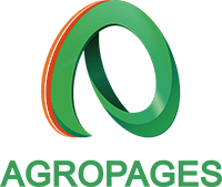 agrofood industry conference