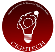 Center of Innovation for Green and High Technologies (CIGHTECH)