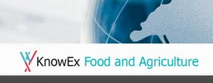 Knowex Food and Agriculture