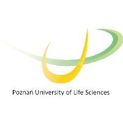 Poznan University of Life Sciences, Poland