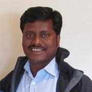 dr mhalingam govindaraj