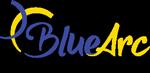 blue arc events