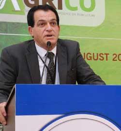 prof. dr. samih abubaker