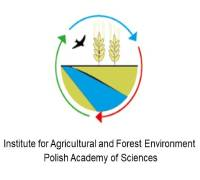 The Institute for Agricultural and Forest Environment