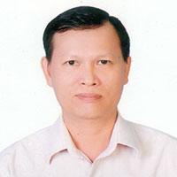 Dr. Dang Kieu Nhan