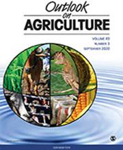 Journal of Crop Improvement