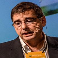 Prof. Jorge Alberto Zavala
