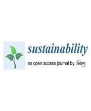 Sustainability Journal