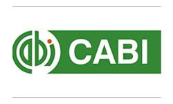 cabi.png