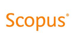 scopus.png