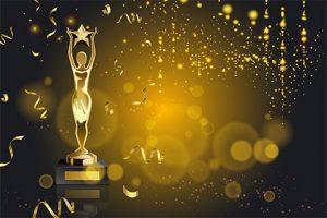 agrico-award